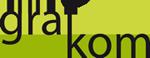 grafkom_logo150